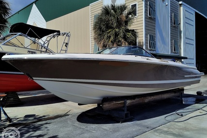 Chris-Craft 25 Launch for sale in United States of America for $50,000 (£36,417)