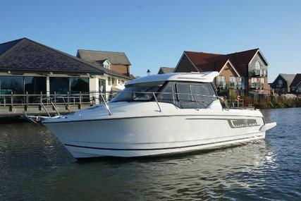 Jeanneau Merry Fisher 795 for sale in United Kingdom for £64,950