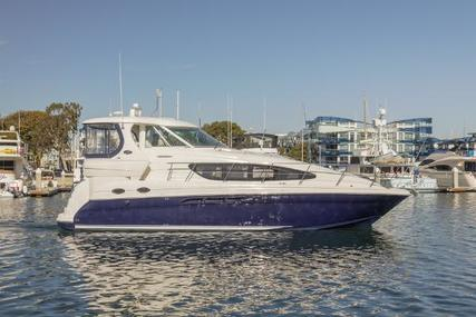 Sea Ray 40 Motor Yacht for sale in United States of America for $229,000 (£167,371)