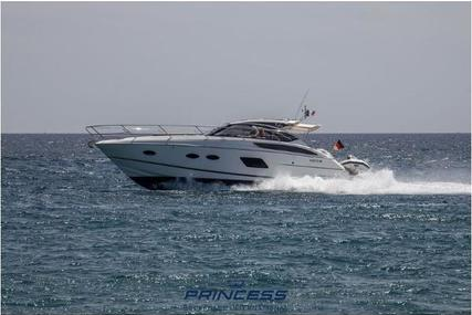 Princess V39 for sale in United Kingdom for £349,995