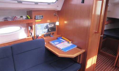 Image of Bavaria Yachts 35 Cruiser for sale in Germany for €65,500 (£58,285) Ostsee, , Germany