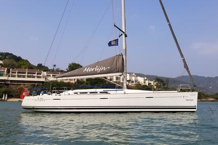 Beneteau First 45 for sale in Hong Kong for $169,950 (£121,842)
