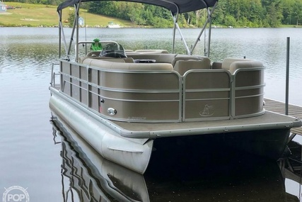 Misty Harbor Adventure A-2085CR for sale in United States of America for $32,300 (£23,643)