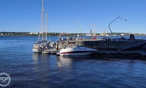 Image of Chaparral 260 Signature for sale in United States of America for $34,900 (£25,021) Tantallon, Nova Scotia, United States of America