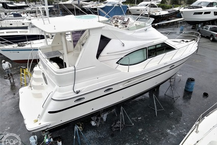 Maxum 4100 SCA for sale in United States of America for $110,000 (£80,475)