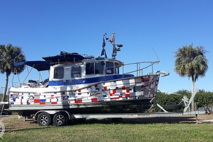Ranger Tugs 25 SC for sale in United States of America for $99,000 (£71,111)