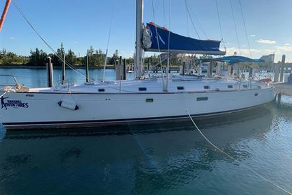 Beneteau 50 for sale in Bahamas for $89,000 (£64,328)