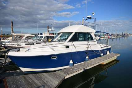 Beneteau Antares 9 for sale in United Kingdom for £39,950