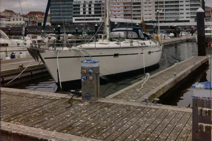 Dufour Yachts GIB SEA 52 MASTER for sale in Portugal for €90,000 (£80,078)
