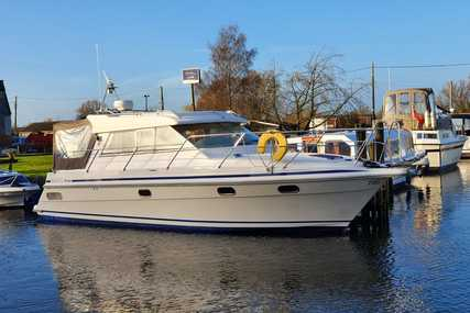 Skilso Arctic 975 for sale in United Kingdom for £64,950