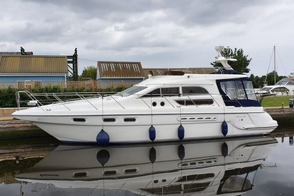 Sealine 420 for sale in United Kingdom for £99,950