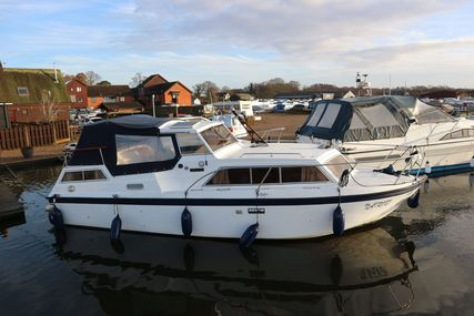 Relcraft 29 for sale in United Kingdom for £17,950