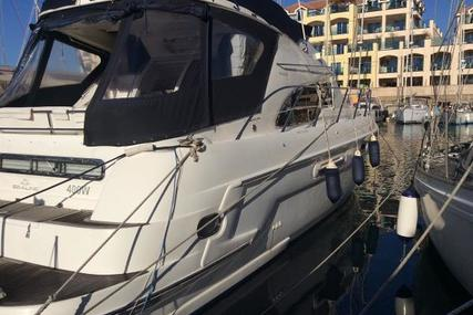 Sealine F43 for sale in Gibraltar for £126,000