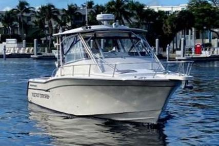 Grady-White 33 for sale in United States of America for $229,000 (£164,418)