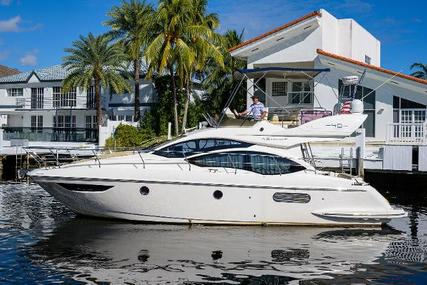 Azimut Yachts 40 FLY for sale in United States of America for $397,000 (£284,307)