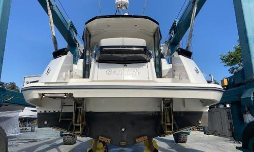 Image of Beneteau Gran Turismo 46 for sale in United States of America for $649,000 (£469,151) Fort Lauderdale, FL, United States of America