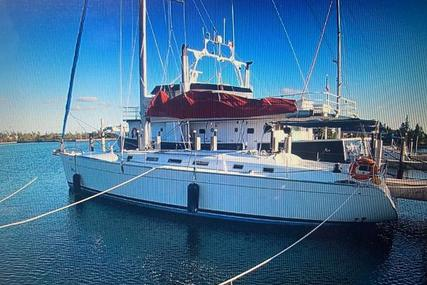 Beneteau Cyclades 50 for sale in Bahamas for $127,000 (£91,179)