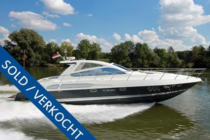 Airon 4300 T TOP for sale in Netherlands for €189,000 (£163,746)