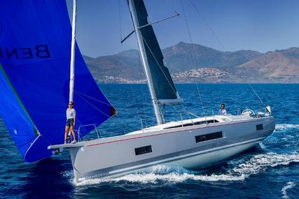 Beneteau Oceanis 461 for sale in United Kingdom for €379,000 (£335,455)