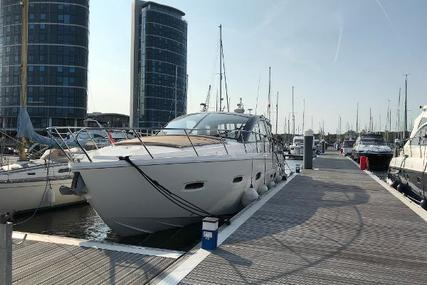 Sealine SC47 for sale in United Kingdom for £239,000