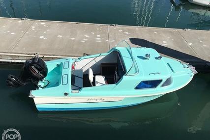 Dorsett Catalina 17 for sale in United States of America for $23,000 (£16,684)
