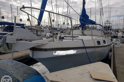 Yorktown 35 for sale in United States of America for $14,250 (£10,487)