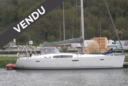 Beneteau Oceanis 46 for sale in France for €139,500 (£120,082)