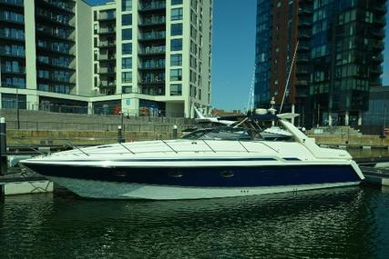 Sunseeker Camargue 46 for sale in United Kingdom for £90,000
