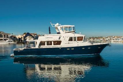 Jefferson Pilothouse 64 for sale in United States of America for $595,000 (£430,115)