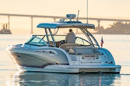Formula 350 Crossover Bowrider for sale in United States of America for $262,900 (£188,748)