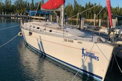 Beneteau Cyclades 50 for sale in Bahamas for $133,000 (£95,487)