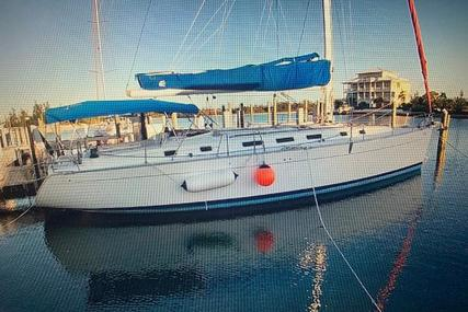 Beneteau Cyclades 50 for sale in Bahamas for $105,000 (£75,933)