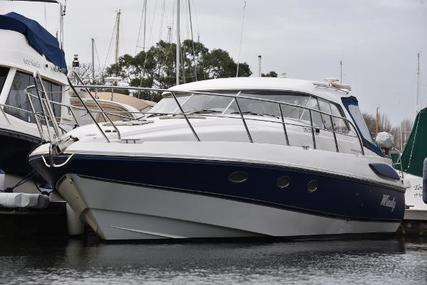 Windy 37 Grand Mistral HT for sale in United Kingdom for £129,500