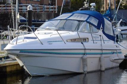 Sealine 260 Senator for sale in United Kingdom for £24,950