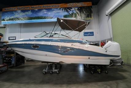 Crownline E 235 XS for sale in United States of America for P.O.A.