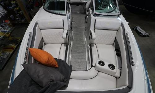 Image of Crownline E 235 XS for sale in United States of America for P.O.A. Fort Lauderdale, FL, United States of America