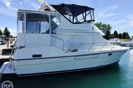 Bayliner 3587 Aft Cabin for sale in United States of America for $49,000 (£35,848)