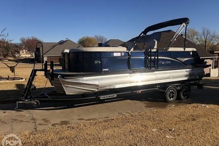 Manitou 23 Oasis SHP for sale in United States of America for $60,000 (£43,946)