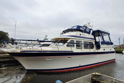 Trader 445 for sale in United Kingdom for £159,950