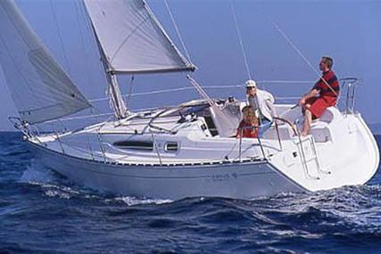 Jeanneau Sun Odyssey 29.2 for sale in United Kingdom for £28,450