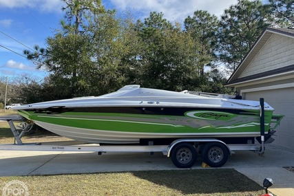 Baja 23 Outlaw for sale in United States of America for $46,700 (£34,059)