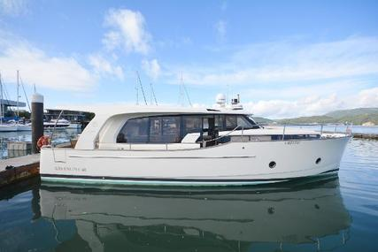 GREENLINE 40 for sale in Portugal for €350,000 (£301,449)
