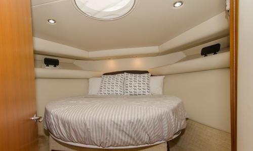 Image of Riviera 37 Flybridge for sale in Indonesia for $249,000 (£179,974) Jakarta, , Indonesia