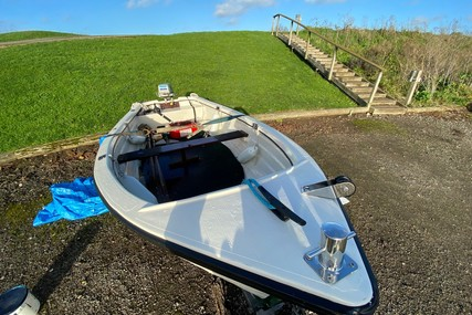 Orkney boats Spinner 13 for sale in United Kingdom for £1,500