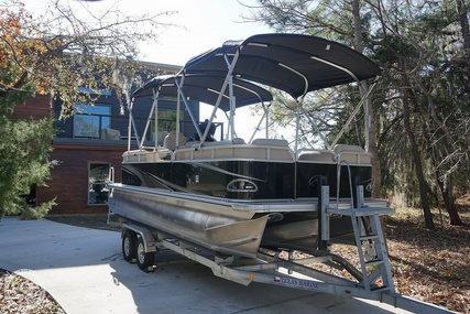 Avalon Venture 2280 QL for sale in United States of America for $44,400 (£32,520)