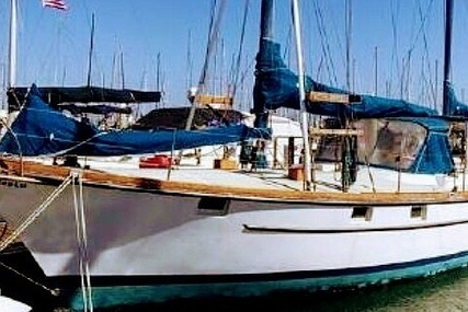 Wellington 47 for sale in United States of America for $39,900 (£29,287)