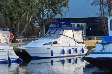 Bayliner Ciera 2655 Sunbridge for sale in United Kingdom for £23,950