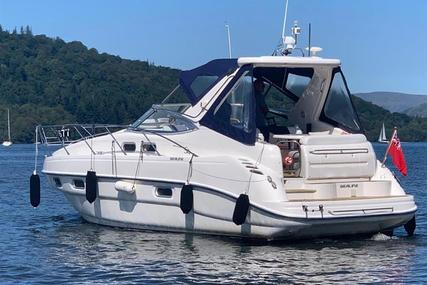 Sealine S34 for sale in United Kingdom for £93,950