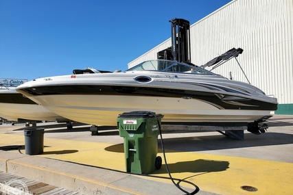 Sea Ray 270 Sundeck for sale in United States of America for $27,800 (£20,467)