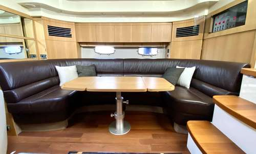 Image of Fairline Targa 47 for sale in Spain for £349,950 Boats.co.uk, Cala d'Or, Mallorca, Spain